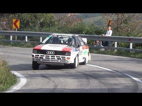 Ur quattro caracteristicas tecnicas - Anchura audi ur quattro - Ficha Técnica del Audi UR ...