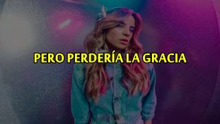 GIULIA BE - Se Essa Vida Fosse Um Filme (Español)