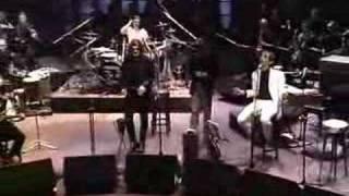 Baixar Titãs-Diversão (Acústico MTV/Encerramento)