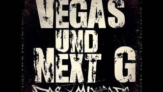 Vegas und Next G - Mein Weg