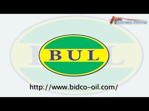 Asia Business Channel - Uganda 2 (Bidco)