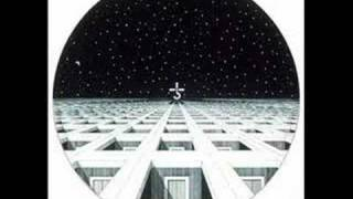 blue oyster cult best songs 1972 1981