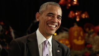 full frontal presidential interviews barack obama   full frontal with samantha bee   tbs