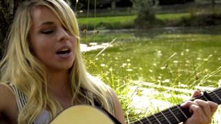 Miss Allie - Maybe Next Year     Heide Sessions