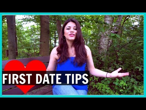 My 1st Facebook Dating Date! from YouTube · Duration:  11 minutes 36 seconds