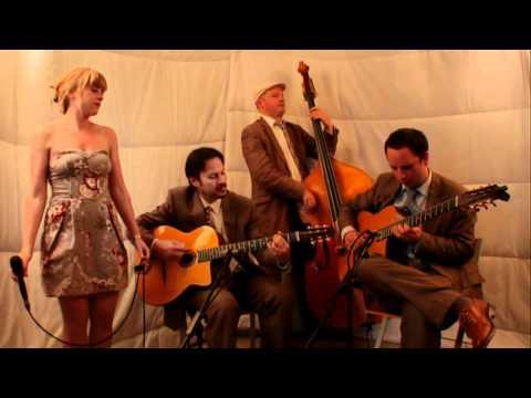 The Girl From Ipanema - Jonny Hepbir Quartet - UK & International Jazz Band Hire