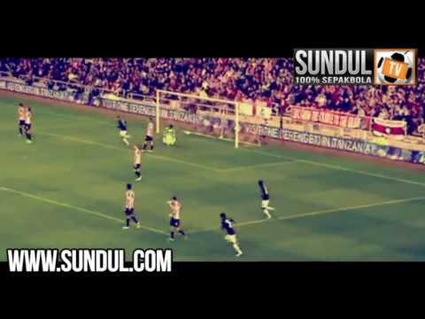 Highlights Sunderland Manchester United Hasil Pertandingan