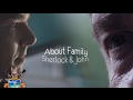 About Family Sherlock John S04