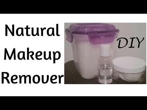diy-natural-makeup-remover-wipes-&-pads-|-lp-share