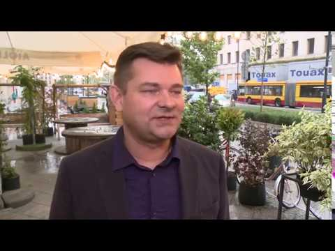 Zenon Martyniuk: To miłe, że fani nazywają mnie królem disco polo. Chyba mają prawo