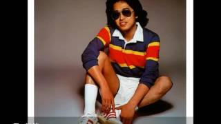 2016.8.28録音 君の微笑/浜田 省吾:1977年リリース・アルバム『LOVE T...