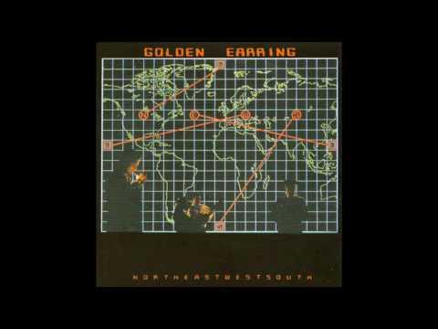 Download mp3 full flac album vinyl rip N.E.W.S. - Golden Earring - N.E.W.S. (CD, Album)
