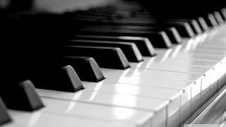 Как на пианино Правильно! Сыграть Лестница в небеса