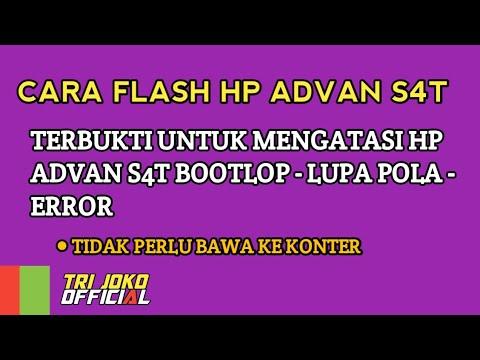 cara-ampuh-flash-hp-advan-s4t-dalam-5-menit..