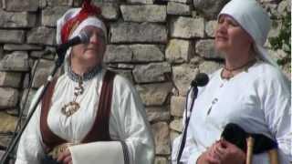 Festivāla BALTIKA 2012 Dižkoncerts Ikšķiles estrādē 8.o7.2012 - 00634.MTS