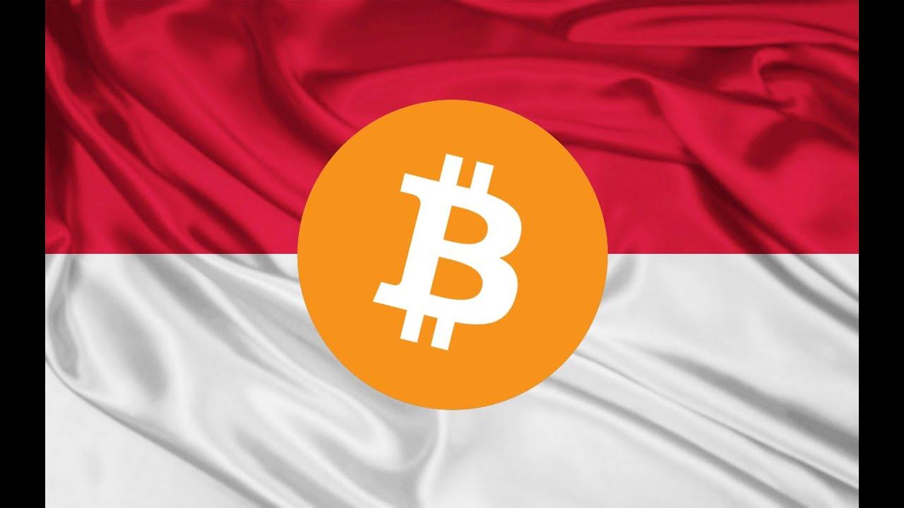 il modo migliore per ottenere bitcoin forex broker di trading bitcoin