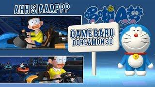 9000+ Gambar Doraemon Gokil HD Terbaru