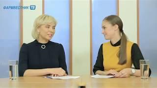 «7 дней за 7 минут» с Нелли Игнатьевой