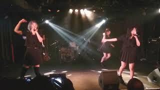 エンドロール〜VIVRE HALL the FINAL〜【RoaR】