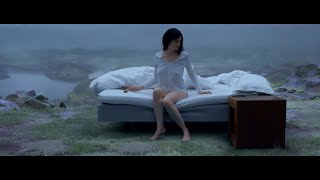 Tarja Turunen feat. Joe Satriani - Falling awake (Music Video)