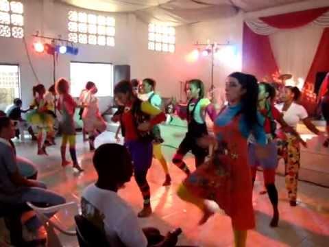 ministério-de-coreografia-reviver---nova-criatura