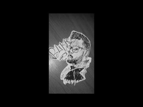 Rap Argentino: Rukh - San Francisco