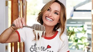 The Cheesiest, Best Mashed Potatoes Ever | Thanksgiving 2018 | Giada De Laurentiis