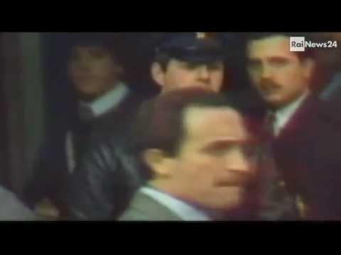 Baghdad: 10 anni fa veniva ucciso Nicola Calipari
