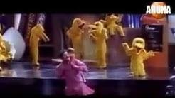 Thakkidakkutta   Malayalam Movie song Pattanathil Sundaran   HD
