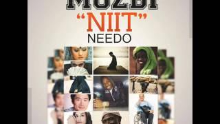 Mozbi-NiiT (prod by PBB)