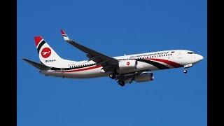 [X-Plane 11] | Zibo B738X | Dhaka (BLR) ✈ Kolkata (CCU) | Bangladesh Biman | Full Flight