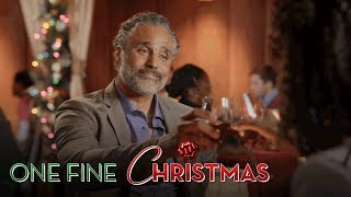 """First Look: """"One Fine Christmas"""" 