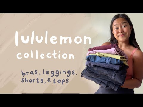 lululemon-collection-try-on-and-review!-(28-items)