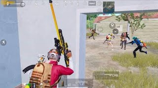 WORST GLITCH!!   They Killed My Brother   PUBG MOBILE