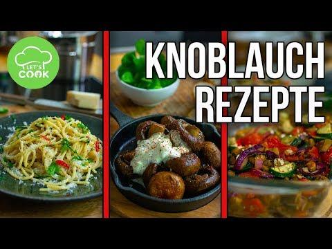 3-knoblauch-rezepte-unter-5-€- -let's-cook