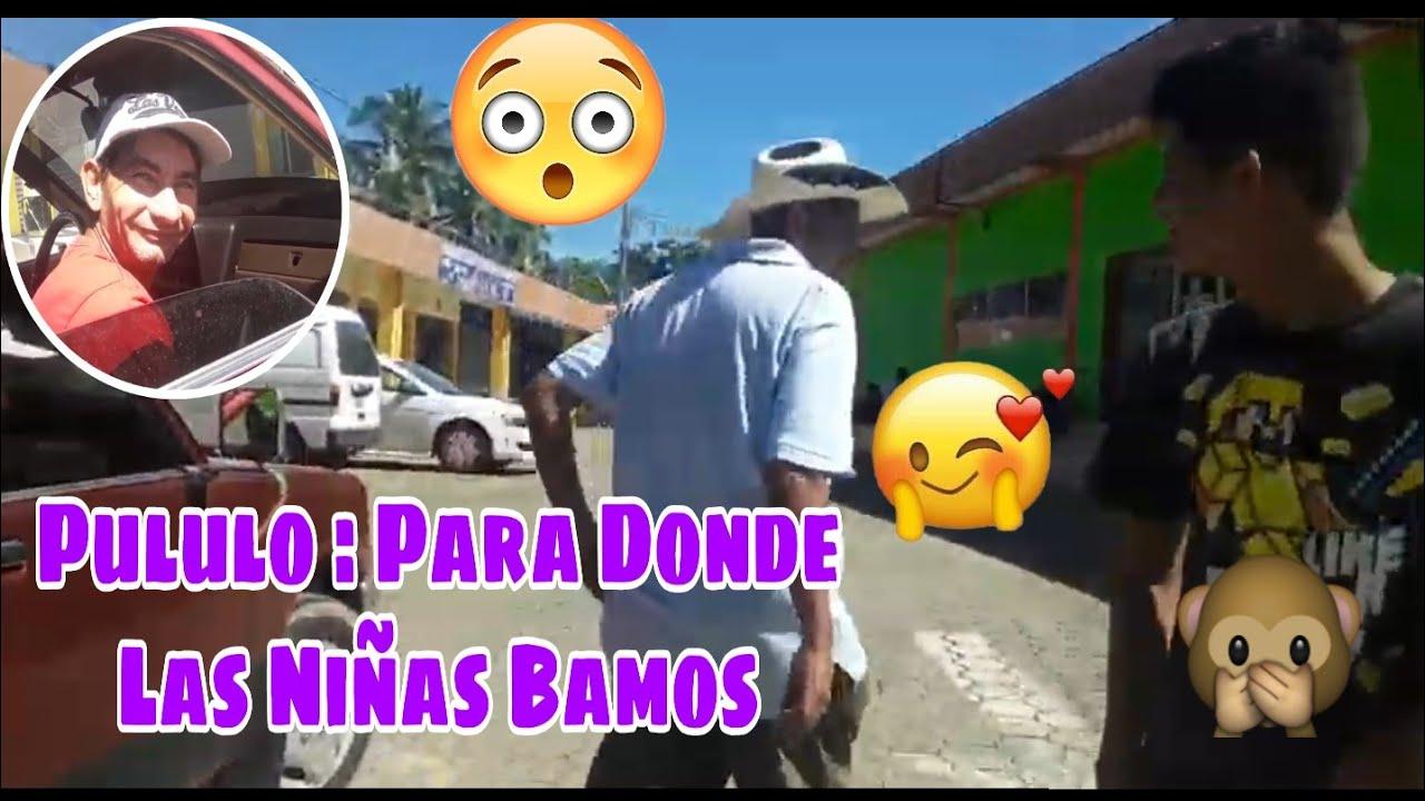 """😱Juela! Pululo Oy Si Anda C@lient3 Con El """" Suegro Julio 😂7 Mujeres Para Mi """" Sabes Que Teamo va🤣"""