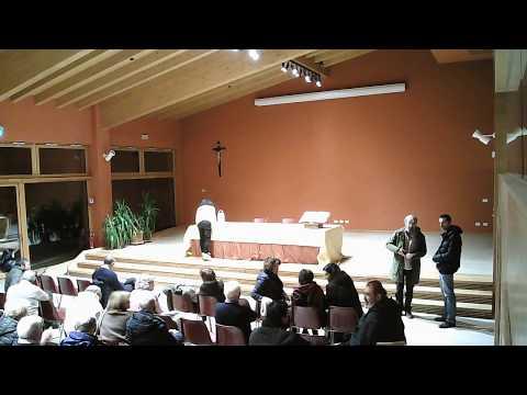 Incontro del 15/11/2017 - Corrado Zoppi