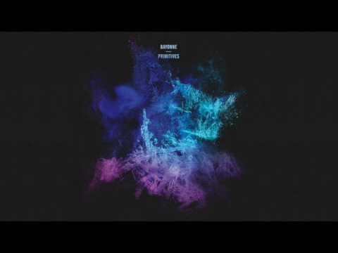Bayonne - Steps (Official Audio)