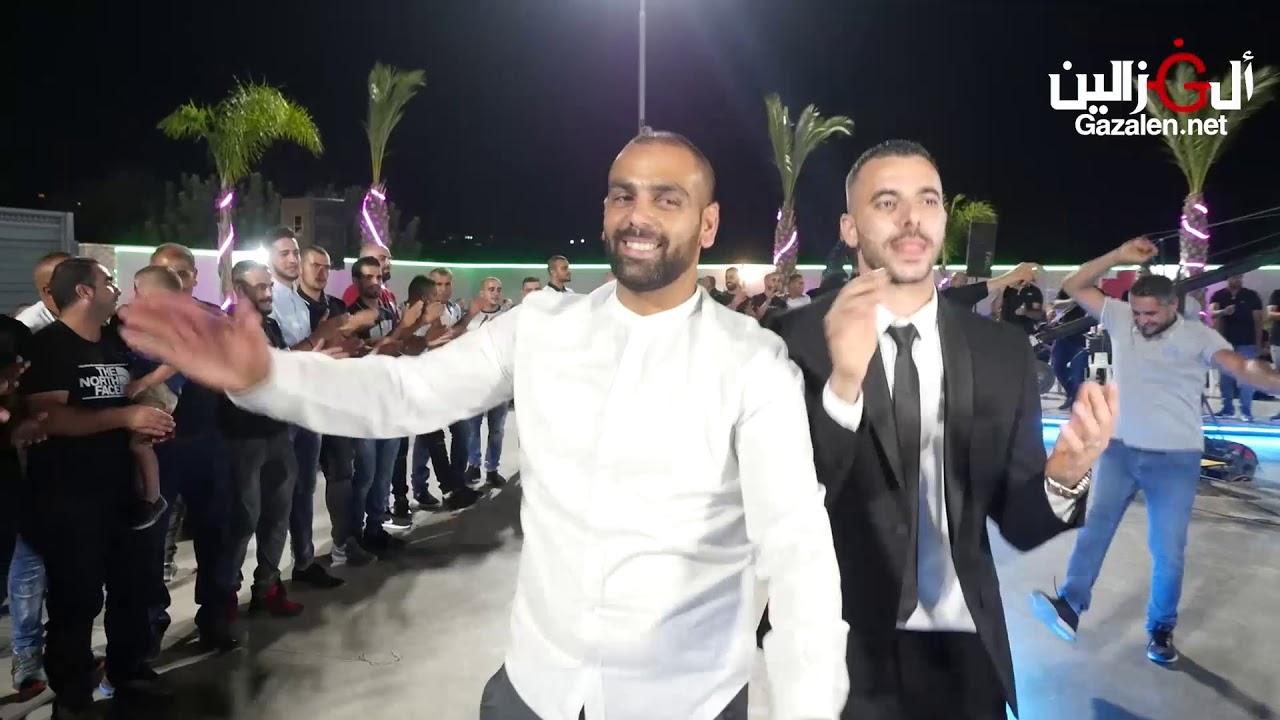 أشرف ابو الليل محمود السويطي حفلة أبراهيم