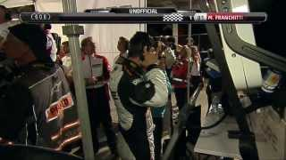 2014 Sebring Race Broadcast - Part 3