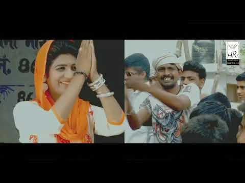 Jawani 16 Saal Ki Satender Sindhu Masoom Sharma