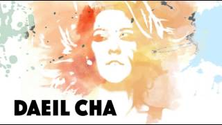 Ellie Goulding - All I Want (Bachata & Orchestration by Daeil Cha)