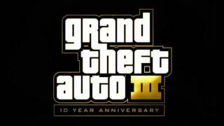 Grand Theft Auto III 10 Year Anniversary Edition (Prod. By Big Fl Beatz) (With Download Link)