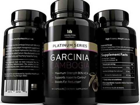 Is there caffeine in pure green coffee bean extract