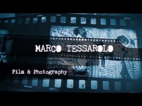 VOKE FEATURES: MARCO TESSAROLO - (TRAILER)