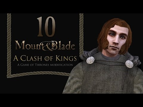 Blade mount kings clash download mods warband a and of