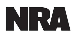 NRA Enemies List: They Hate Everyone