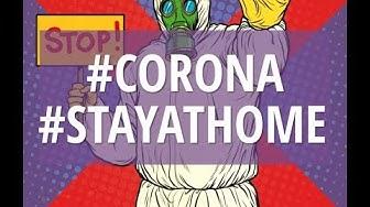 Häusliche Gewalt während der Corona-Lage