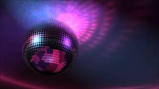 Disco House Mix 2020 • Part 2 • 70s & 80s Classics Remixed