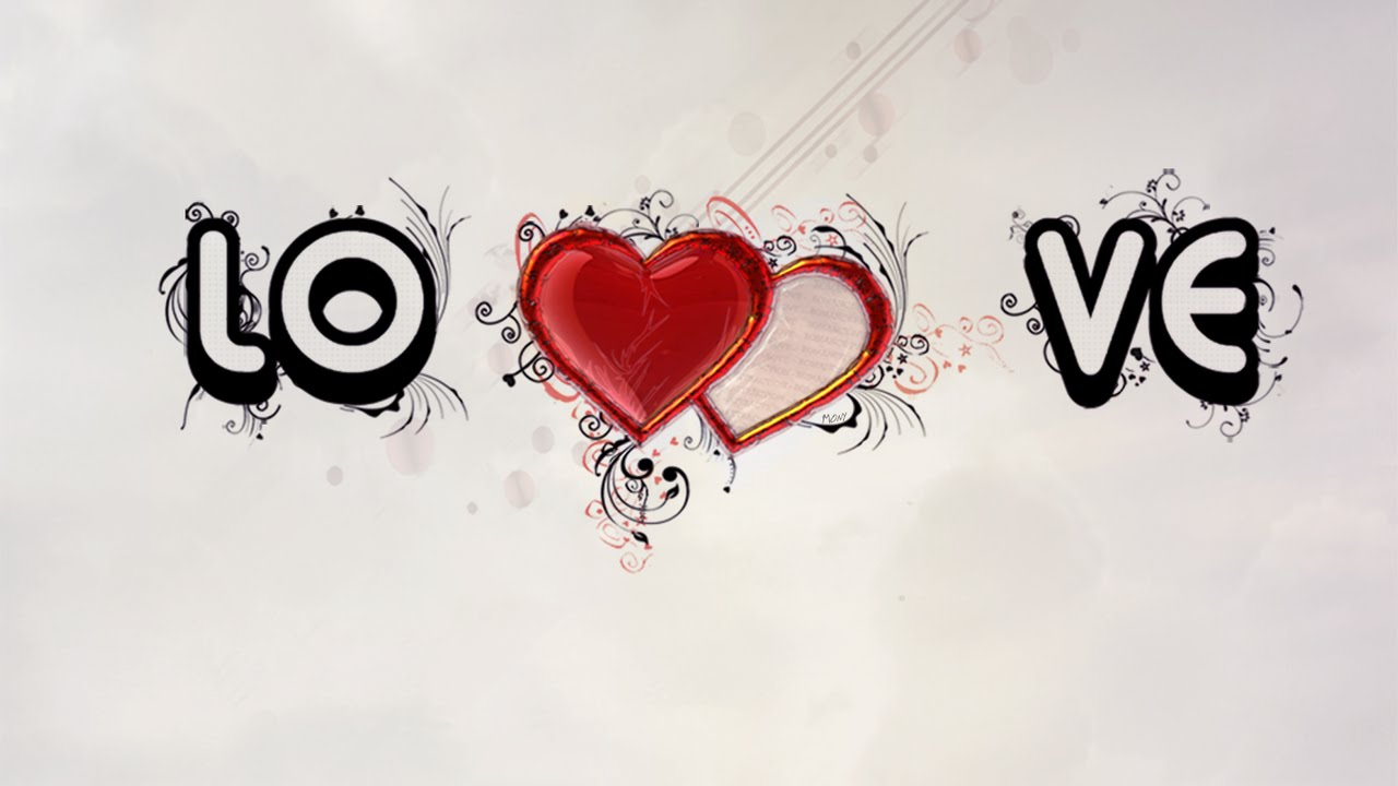 Những hình ảnh về tình yêu thật đáng yêu và kute nhất